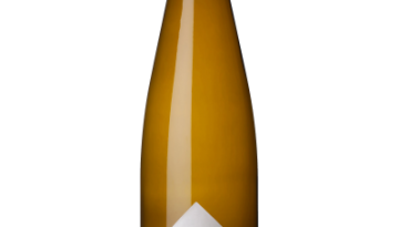 DOPFF RESERVE RIESLING CUVEE EUROPE 0,75L