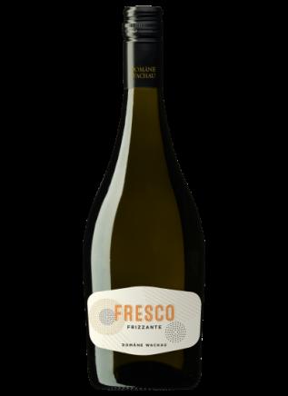 DOMANE WACHAU FRESCO FRIZZANTE 0,75L