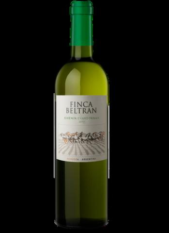 FINCA BELTRAN DUO CHENIN & CHARDONNAY 0,75L