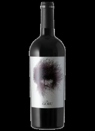 GORU EL GORU 0,75L