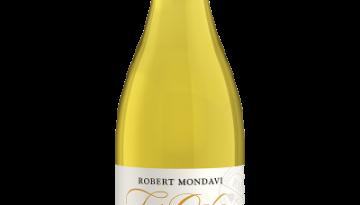 ROBERT MONDAVI TWIN OAKS CHARDONNAY 0,75L