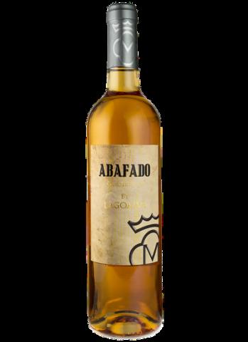 ABAFADO BY LAGOALVA 0,75L
