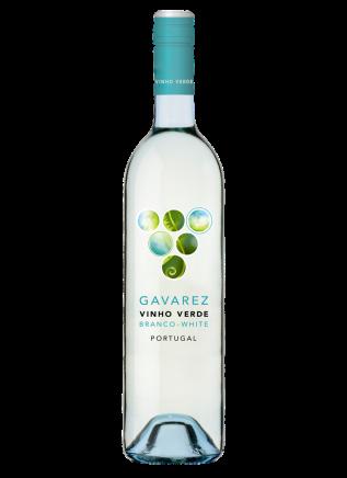 GAVAREZ VINHO VERDE 0,75L
