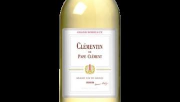LE-CLEMENTIN-DU-PAPE-CLEMENT-BLANC-075L