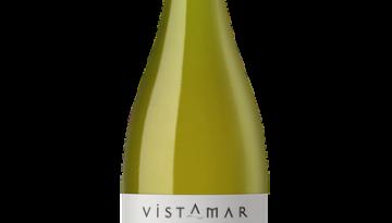 VISTAMAR RESERVA CHARDONNAY 0,75L